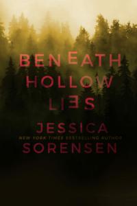 Beneath Hollow Lies-high