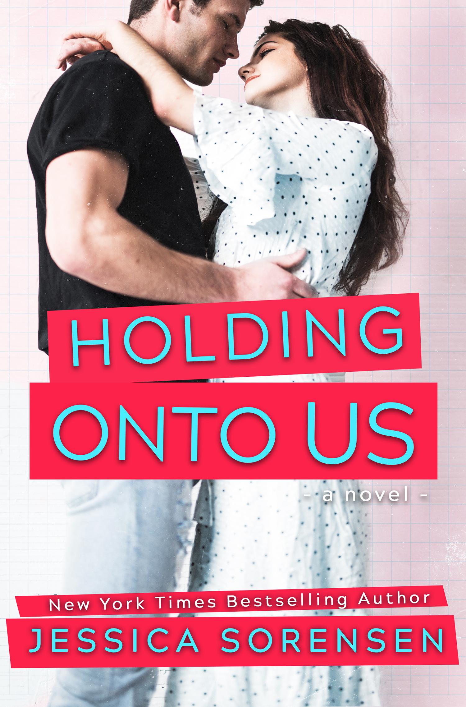 HoldingontoUs-FINAL-ebooklg