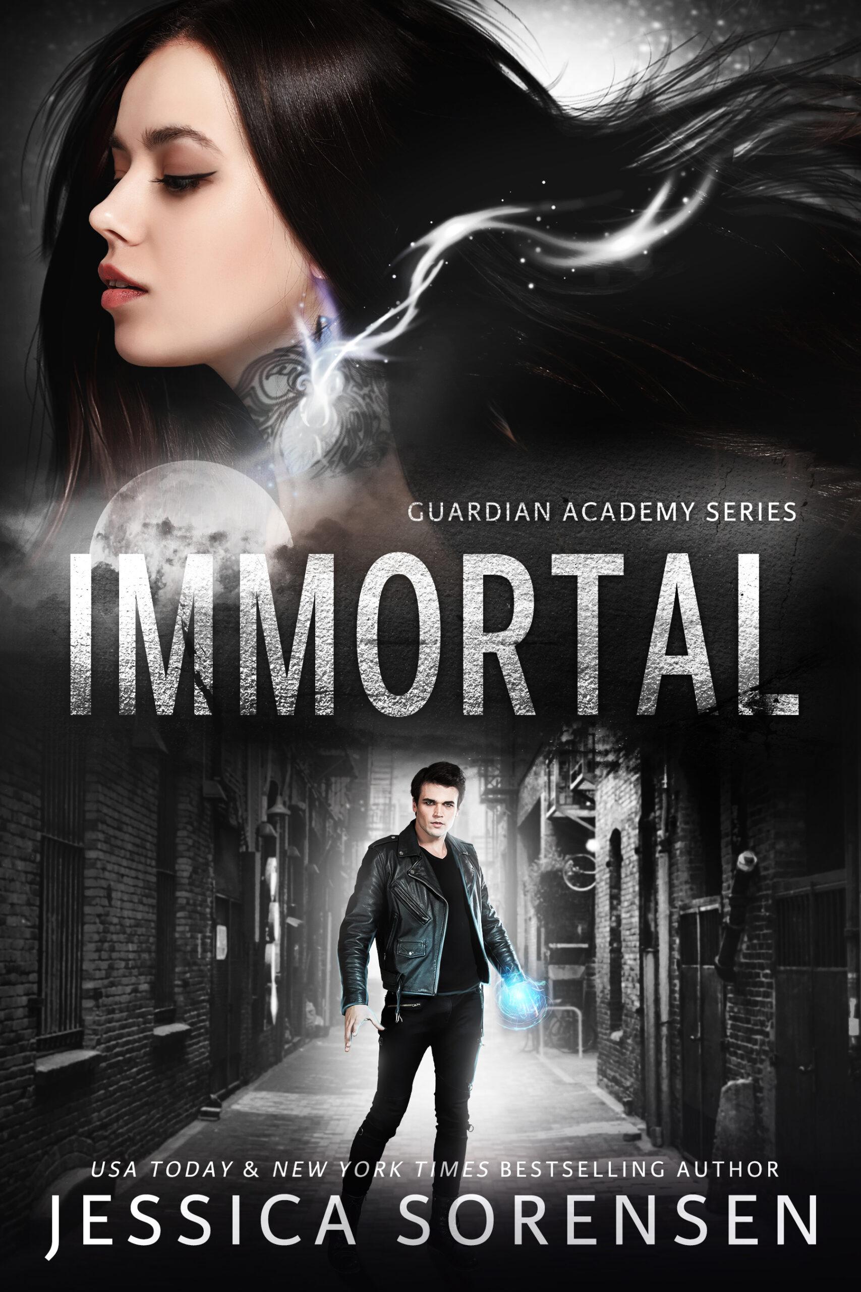 Immortal_Ebook