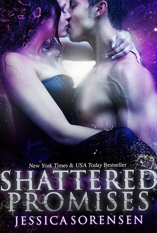 Shattered-Promises
