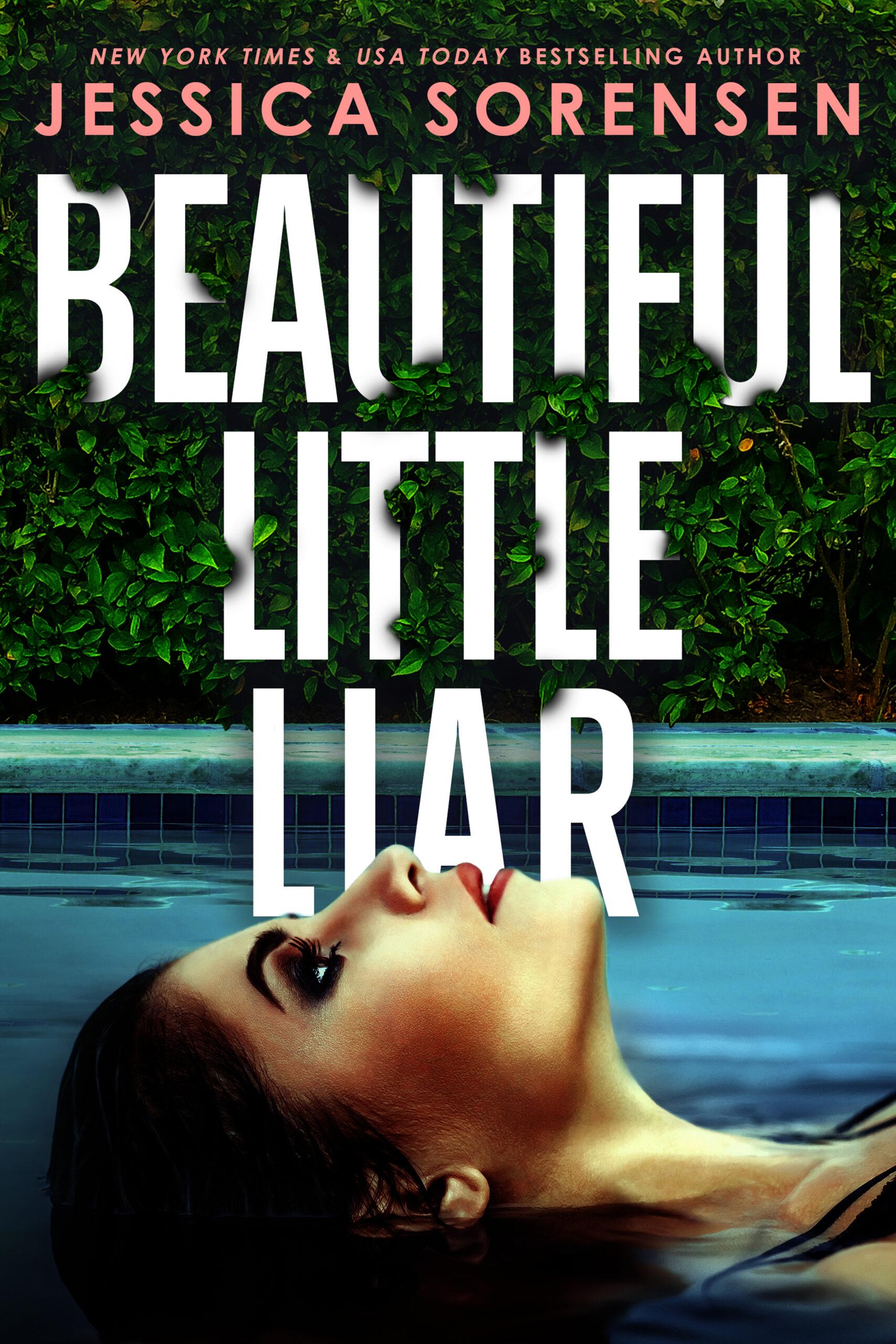 BeautifulLittleLiar_Ebook_Amazon 2