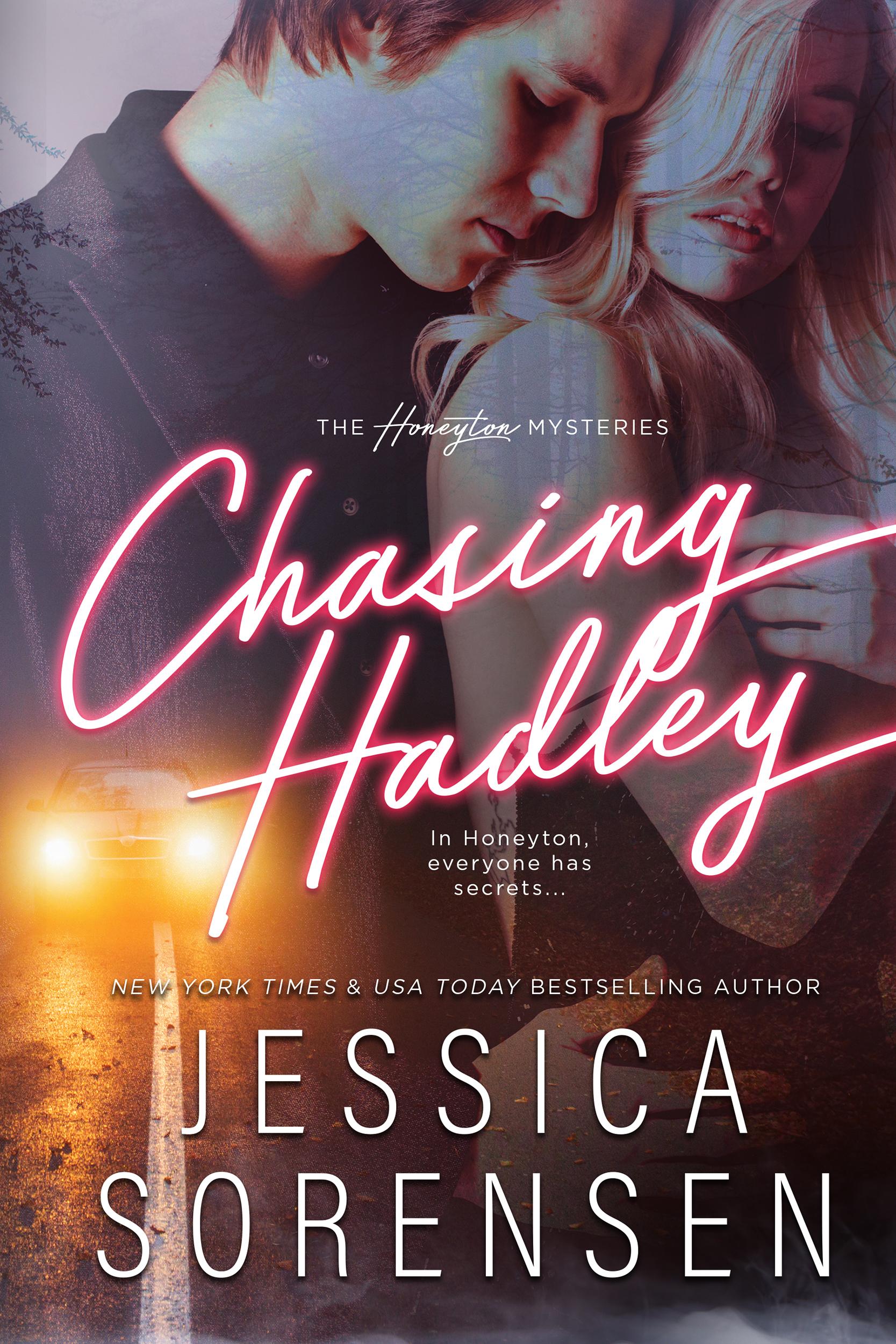 Chasing Hadley-Final-ebooklg