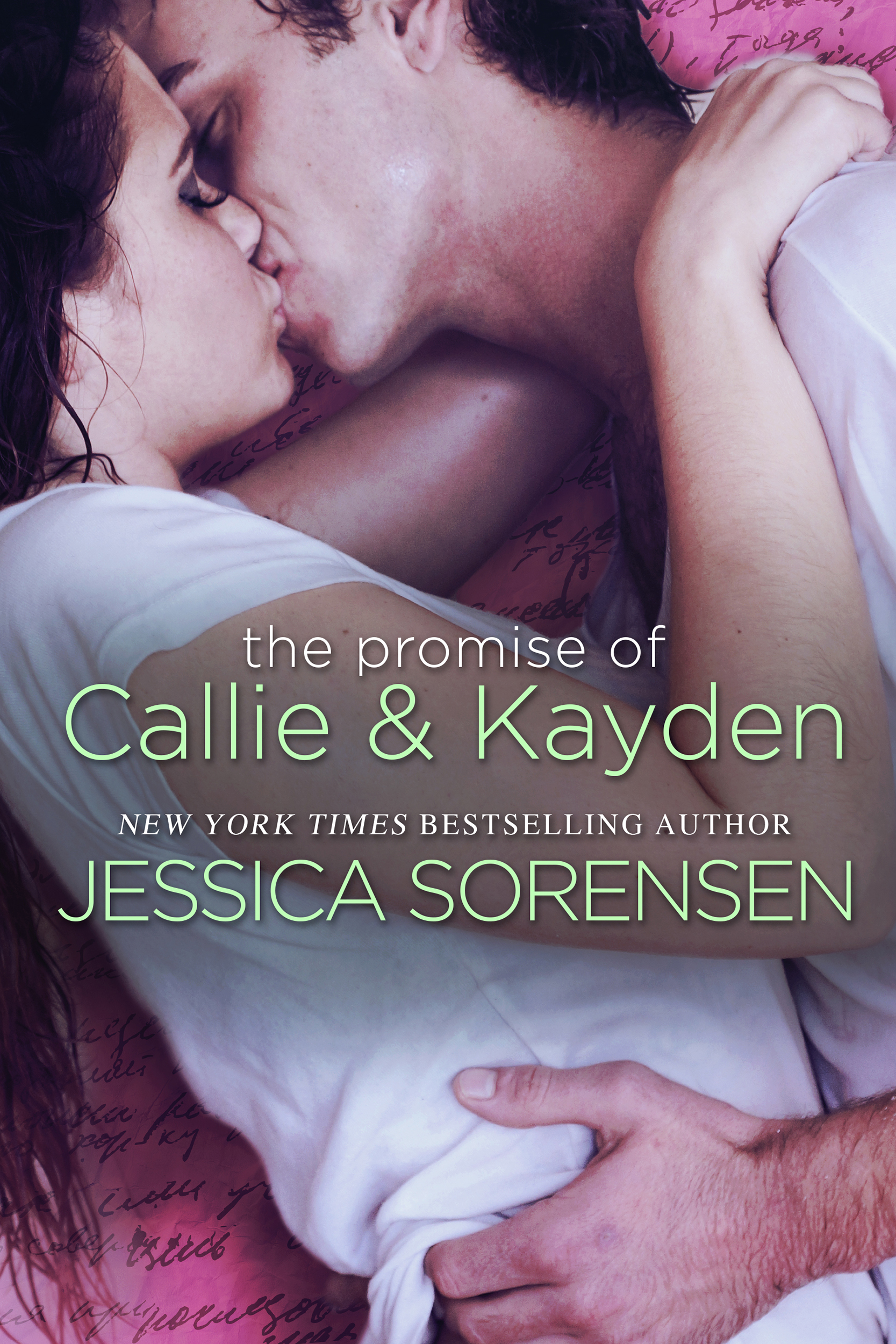 Promise of Callie and KaydenFinal-ebooklg