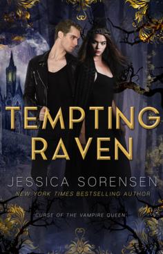 Tempting Raven