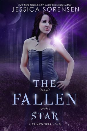 The Fallen Star