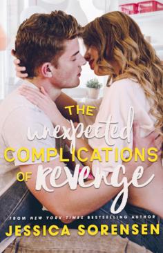 TheComplications2FINAL-ebooklg (1)